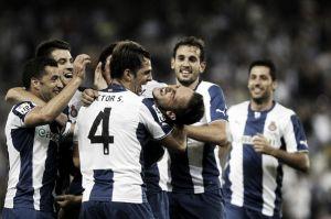 Villarreal CF - RCD Espanyol: duelo por la cuarta plaza