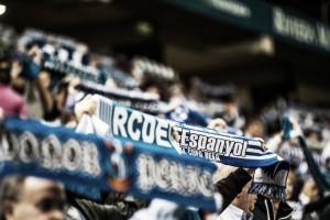 Una alegría para el RCD Espanyol: ya son más de ¡27.000 socios!