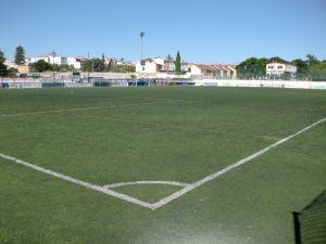 El San Fernando arrancará la liga en Castilleja de la Cuesta