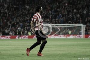 Anuario VAVEL Athletic 2017: Raúl García, de menos a más