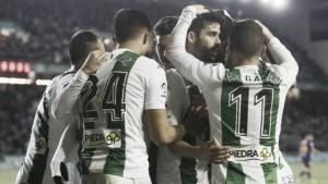 """Jorge Romero: """"El equipo ha demostrado una cara diferente en intensidad e ideas''"""