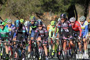 Vuelta a Andalucía 2015: 4ª etapa en vivo y en directo online