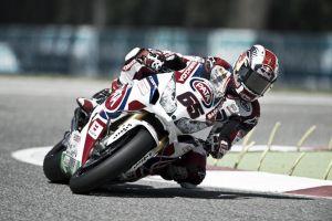 Clasificación de Superbikes del GP de Donington en vivo y en directo online