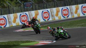 La Superbike riaccende i motori a Portimao: anteprima e orari tv