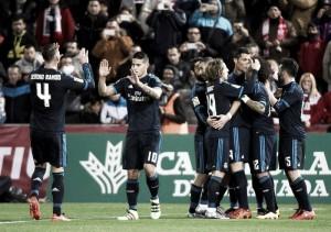 Liga, 24^ giornata. Barça e Real opposte a Celta e Athletic. Valencia-Espanyol sfida salvezza