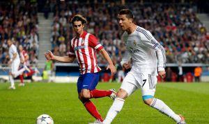 Real Madrid - Atlético de Madrid: puntuaciones de la final de la Champions League