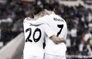 Jesé fa sorridere Ancelotti, il Real batte ancora il PSG