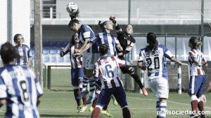 Real Sociedad - Valencia CF: trayectorias dispares