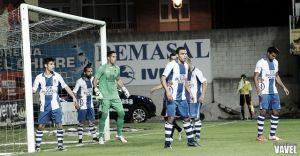 Real Avilés - Barakaldo: a seguir soñando con la Copa