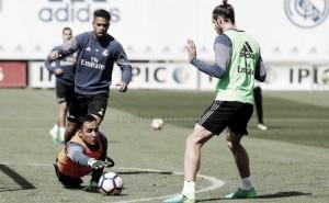 Il Real verso il Clàsico - Zidane recupera Bale, ma Isco e Asensio scalpitano