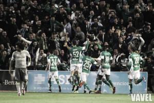 Análisis Post | Real Betis 1-1 Real Madrid