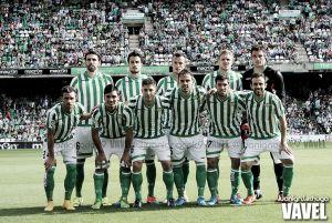 Real Betis - Lugo: una 'Copa' envenenada