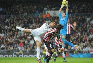 Liga BBVA : Les matchs et horaires de la 3ème journée