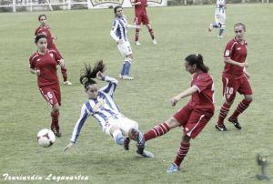 Real Sociedad - Sporting de Huelva: un triunfo que daría alas