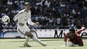 Real Madrid - Espanyol: puntuaciones del Espanyol, jornada 38