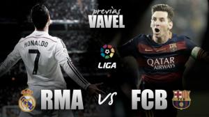 Real-Barça, dove si vince el Clasico?