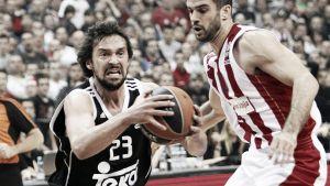 Importante victoria del Madrid en el infierno de Belgrado