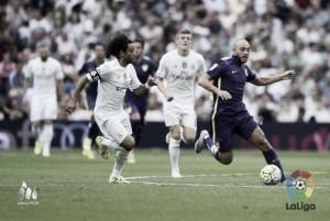 El Málaga ya tiene día y hora para la cita con el Real Madrid