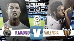 El Madrid vence y se coloca segundo