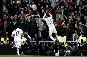 Real Madrid vs Shakhtar Donetsk: Ronaldo and company look to start UCL on the right foot