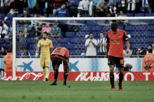 Espanyol - Real Sociedad: puntuaciones Real Sociedad, jornada 7