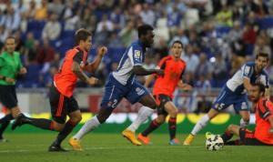 Real Sociedad – Espanyol: toca pasar página