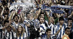 Real Sociedad 2014/15 season preview