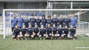 Real Sociedad 2014/2015: Un paso hacia la élite