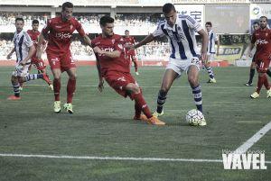 El Sporting de Gijón - Málaga CF de la jornada 10 ya tiene horario