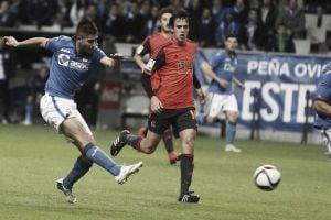 Real Sociedad - Real Oviedo: a marcar en Anoeta