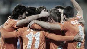 Real Sociedad vs Shakhtar Donetsk, así lo vivimos