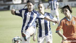 Rayo Vallecano - Real Sociedad: hacer frente a la bestia negra