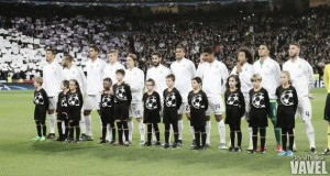 Real Madrid per zittire il Bernabeu, Malmo per l'Europa League