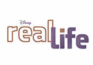 Disney da el salto al 'Real Life'