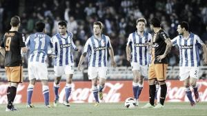 Liga: La dernière de la saison