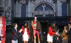 Contador e il romanzo del ciclismo