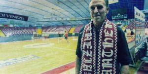 Basket, Serie A: colpaccio di Venezia ad Avellino