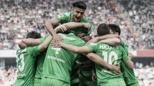 Bundesliga - Super Schalke! Derby del Reno al Gladbach. Lipsia ok nel finale, cade l'Hoffenheim. E il Friburgo...
