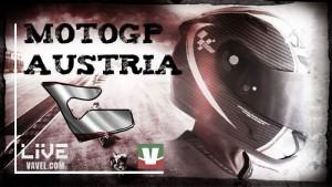 MotoGp, Gran Premio d'Austria - Pazzesco Dovizioso! Regola Marquez all'ultima curva
