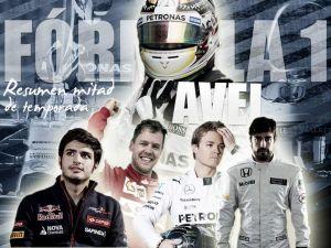 Análisis F1 VAVEL. 1ª mitad de la temporada 2015: la diversión vuelve al 'Gran Circo'
