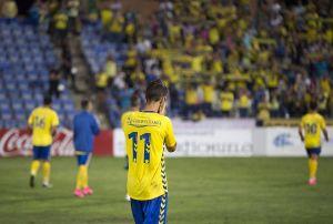 El Cádiz y sus primeras jornadas en Segunda B desde 2010