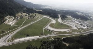 F1 OnBoard Lap. Episodio 8: Red Bull Ring, Austria [VIDEO]