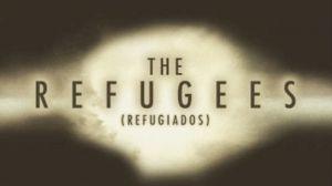 Comienza el rodaje de 'Refugiados', la serie de laSexta y la BBC