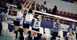 Guia VAVEL do Sul-Americano Feminino de clubes 2018: Regatas Lima