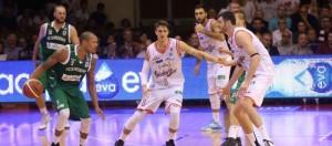 Serie A Beko - Considerazioni sparse dopo gara1 di Reggio - Avellino