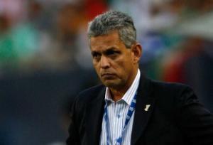 Rueda admitió que hubo exceso de confianza en Ecuador