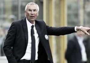 """Sampdoria - Atalanta, match scaccia crisi. Reja: """"Dovremo fare la partita della vita"""""""