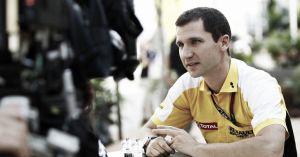 Renault espera poder sacar el 100% a su propulsor en el Gran Premio de Canadá