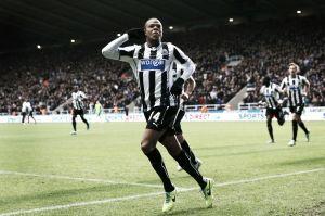 Rémy llega al Chelsea con ganas de mostrar su valía