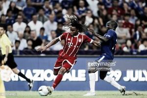 Renato no Milan por 4 épocas?